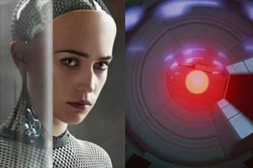 拍什么电影 人工智能说了算?