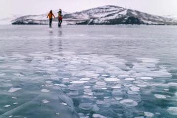 风控公司如何熬寒冬?