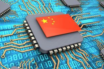中国科技,别吹上天莫贬入地