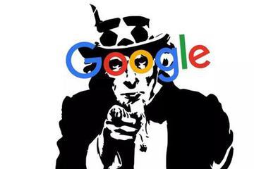 Google再曝偷偷收集用户隐私,安卓苹果用户全都中招