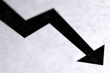 为什么高亏损公司会去布局新高亏损业务?