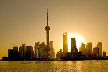 上海不相信互联网