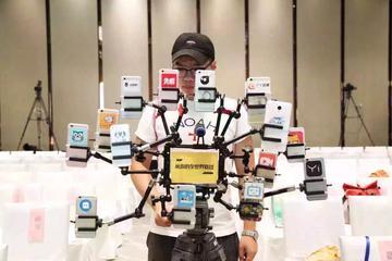 看懂中国互联网发展报告,就能看懂内容产业的这半年
