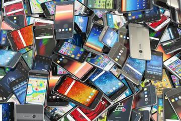 国产手机怎样留住用户