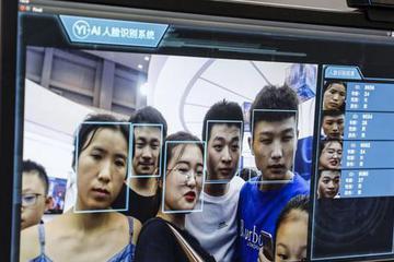 中国90%AI创企将在两年内出局