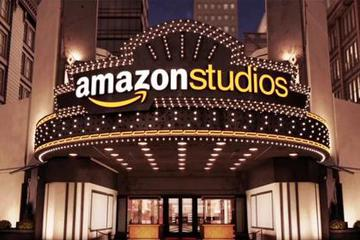 亚马逊进击院线:流媒体+电影院的时机、模式可能性