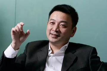 为什么我对中国经济谨慎乐观