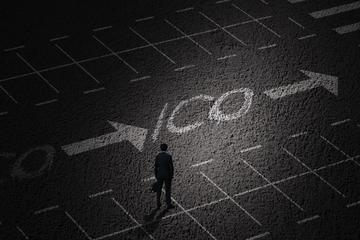 为什么说大多数ICO都是诈骗?
