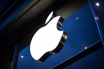 汽车会是苹果达到2万亿市值的撒手锏?