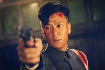 网秦董事长史文勇:林宇遭绑架和我无关 他是恩将仇报