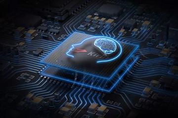 苹果并非芯片和AI公司,但它的芯片和AI真的令人惊艳