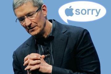 人民不需要这样的iPhone