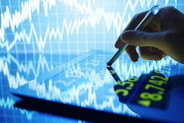 区块链概念股票大盘点:蹭了热点就真的能涨么?