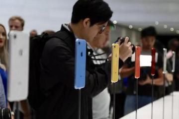 苹果未来技术布局揭秘