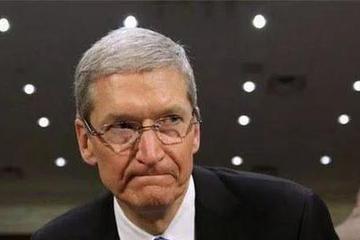 iPhone被入侵自动订套房?