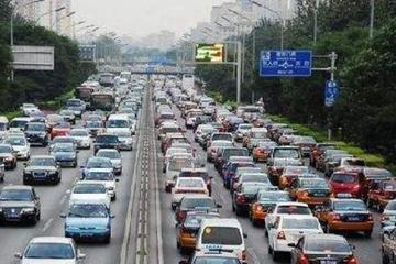 司机都去哪了?网约车市场整改中的彷徨