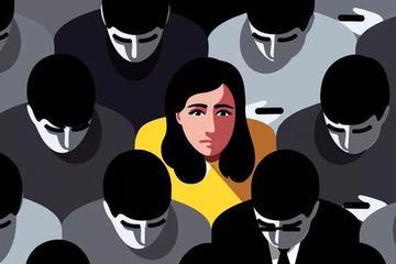 亚马逊AI被曝性别歧视?
