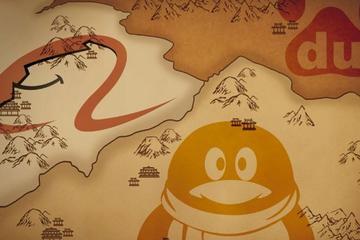 中国各省最大企业,居然没有一家互联网公司