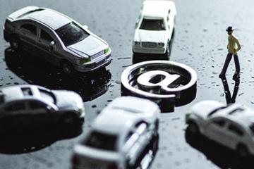 网约车大战再起:专职司机不够用了