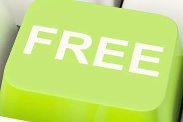从付费到免费再到补贴——商业模式变迁的底层逻辑
