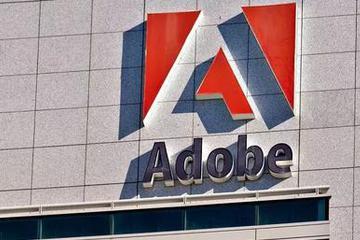 PS背后的神秘AI力量 是Adobe憋了十年的神功