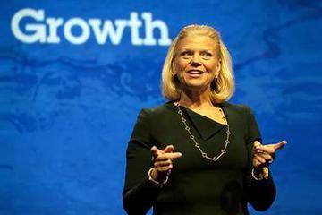 深扒IBM 334亿美元收购案背后