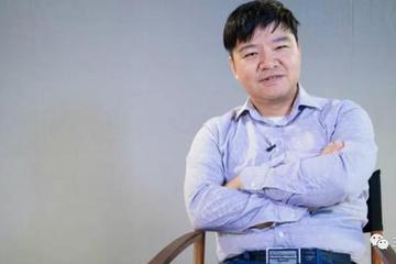 消费链CDC团队解散 杨宁:后悔进入币圈 回归传统投资