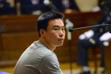 王欣出狱9个月