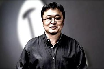 靠发布会续命的罗永浩正在透支自己的IP价值
