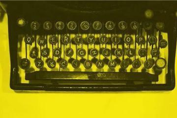 键盘发展简史:144年独孤求败的QWERT键盘