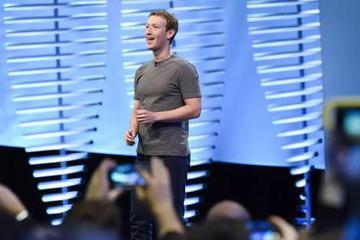 Google+的诞生,FB的禁闭
