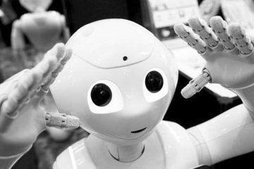 为什么银行要上马那些蠢AI?