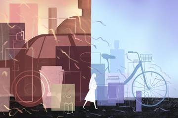 8亿县城人的消费欲望与梦想