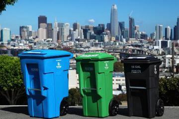 看看硅谷的垃圾都去哪了!
