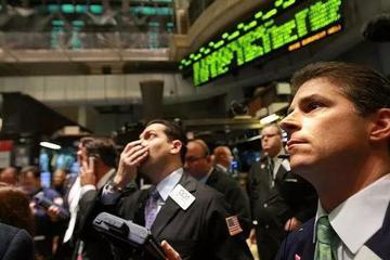 网易、融创、搜狐、盛大,金融危机十年的四张面孔