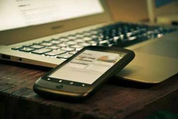 手机生意的黄昏:要么主动自我消亡 要么被动等待爆雷