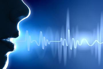 智能手机之争的下半场——语音助手之战