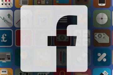 11年前Facebook遭遇的滑铁卢对微信有何启发?