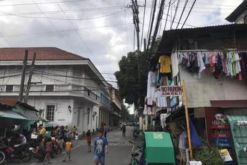 现金发工资的菲律宾如何逆袭