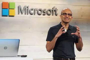 为何硅谷有那么多印度裔CEO?