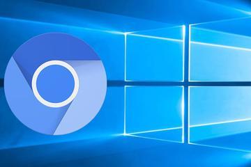 微软终于放弃IE放Edge?