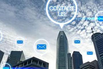 起底短信营销产业链:曾为九成现金贷导流 日发千万条