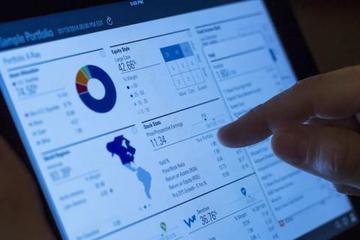 SEC声明:阿里百度京东等中国上市公司存审计风险