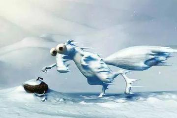 动漫2018:资本寒冬侵袭,消失的风口或在2020年到来