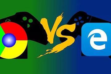 Google强迫微软弃用Edge内核