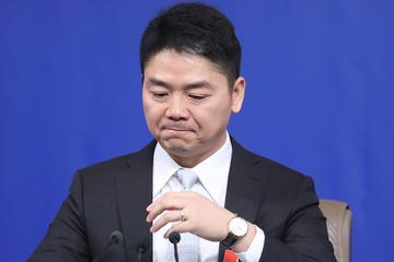 刘强东无罪,是用钱摆平的吗?
