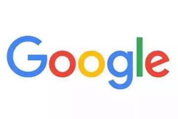 谷歌会否从FAANG中掉队?