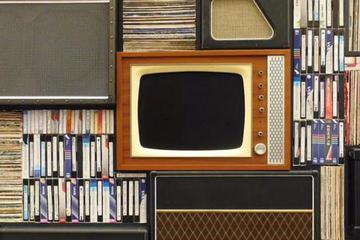 电视机的又一次外观革命?