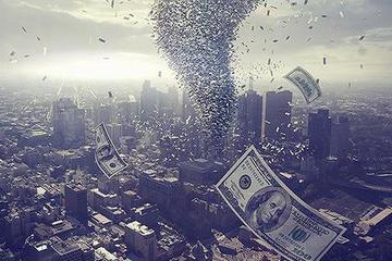 2008年金融危机全过程