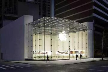 iPhone降价只是空谈